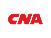 cna_partner