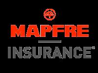 mapfre_partner