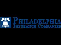 philadelphia_partner