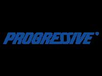 progressive_partner
