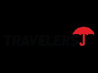 travelers_partner