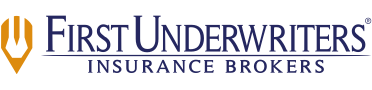 First Underwriters, Inc.