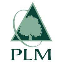 PLM_partner
