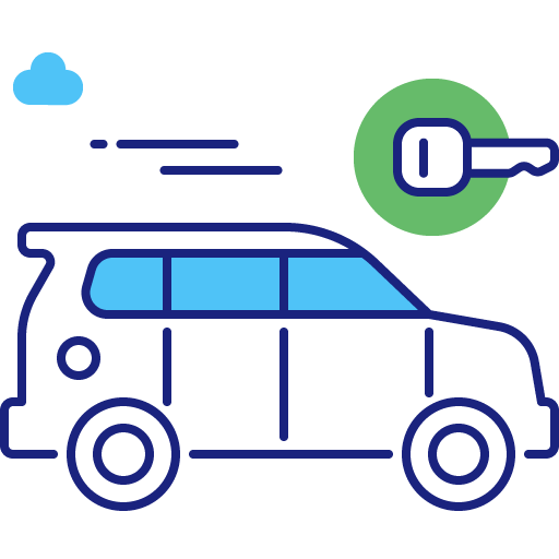 Auto Daily Rental Car Insurance