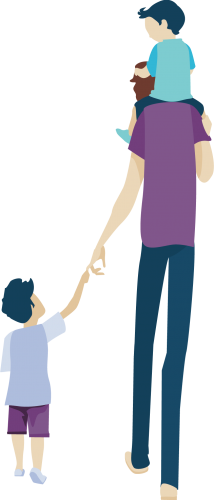 Dad_with_Child