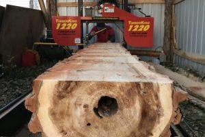 sawmill-1049779_1920
